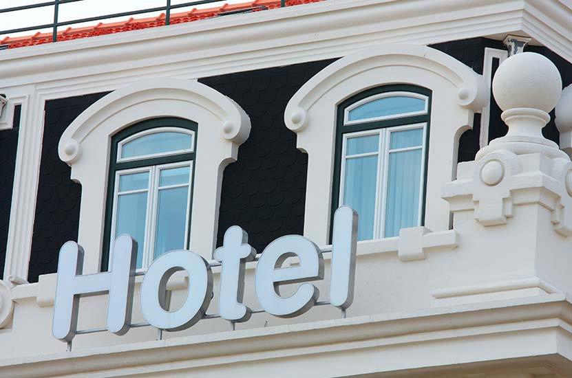 Madrid lidera la inversión hotelera en el primer semestre del año